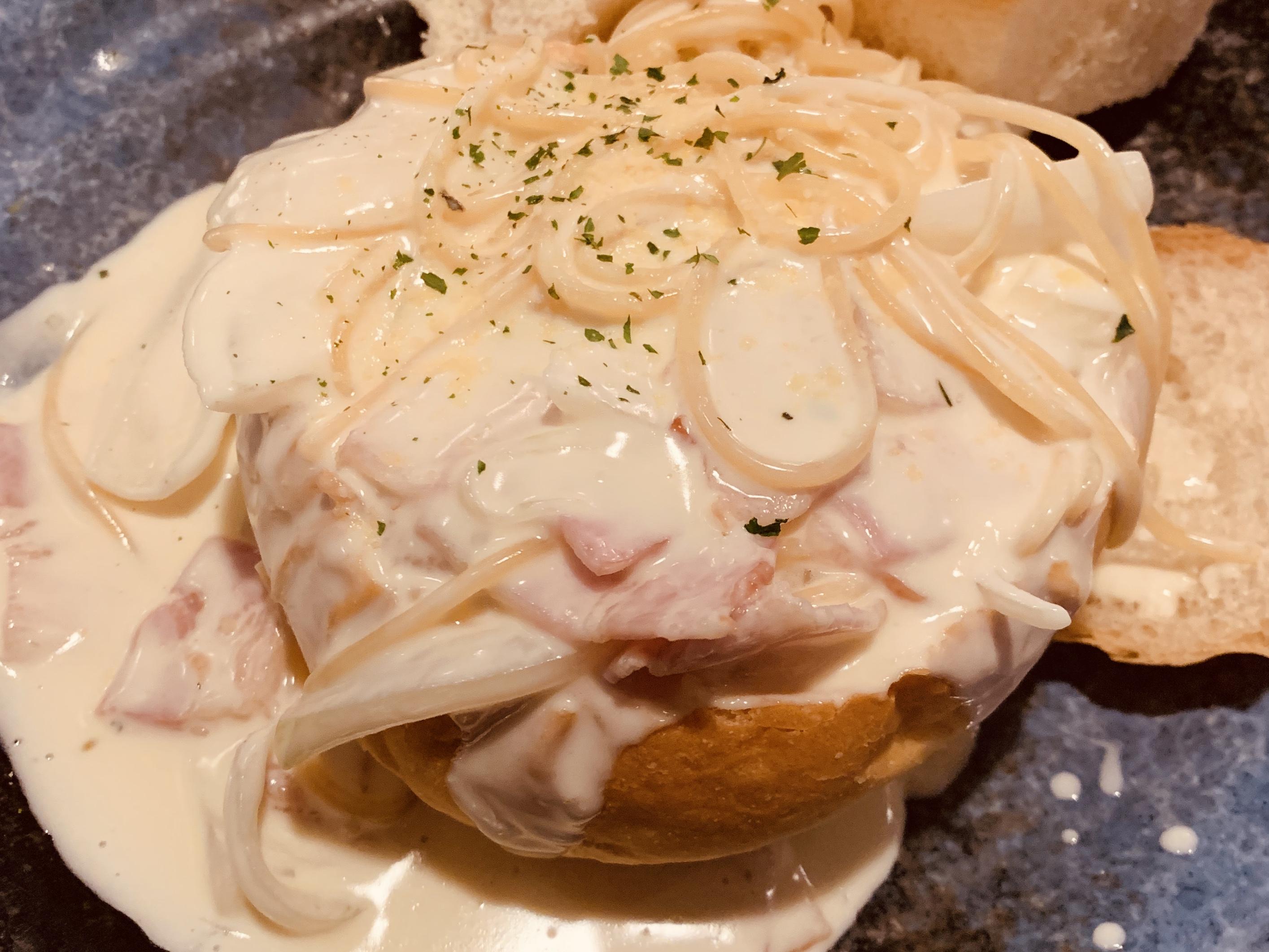 ホンデおすすめご飯旅 ⑥、人気のタピオカドリンク店タイガーシュガーに行ってみた!